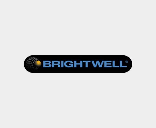 brightwell.png