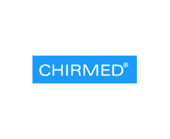 chirmed.png