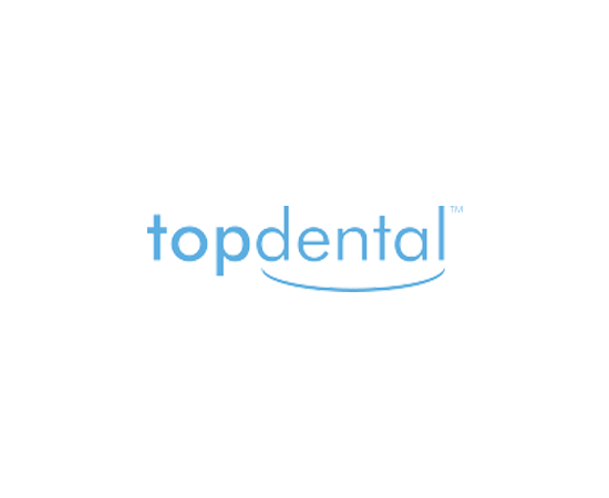topdental.png