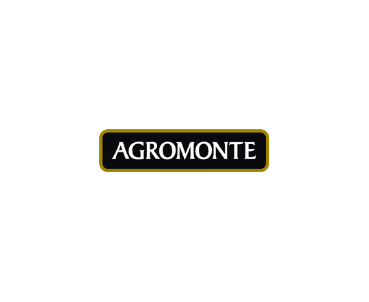 agromonte.png
