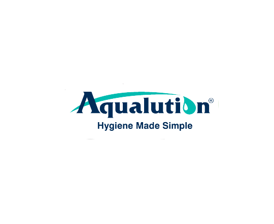 aqualution.png