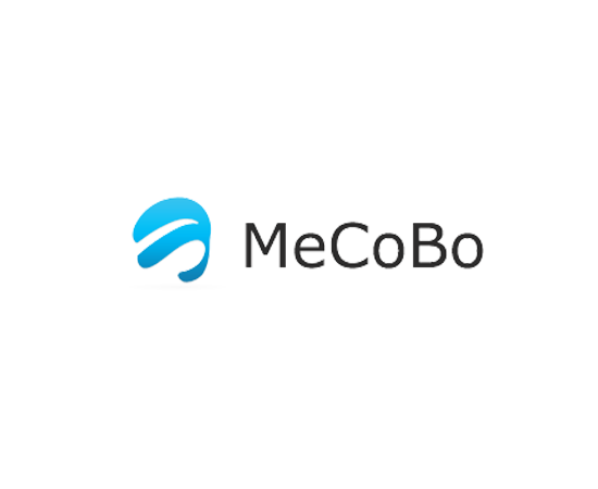 mecobo.png