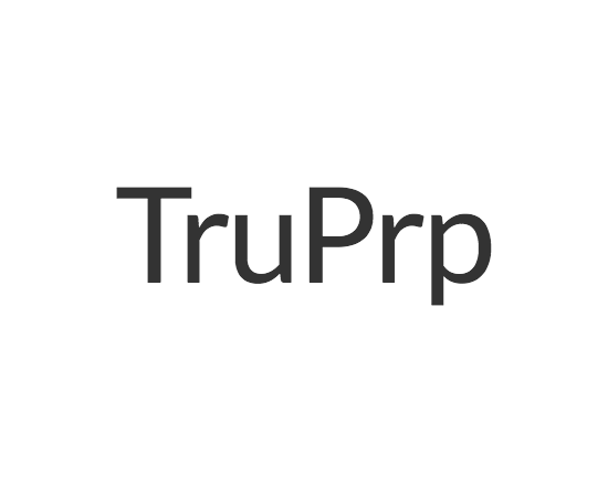 TruPrp.png