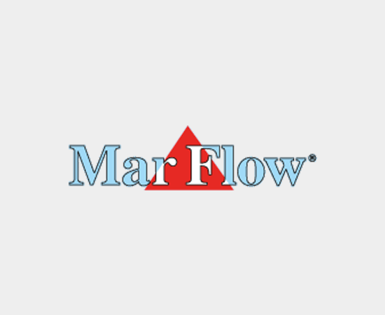 mar-flow.png